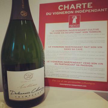 #champagnedelaunoischanez #champagne #winemaker #rillylamontagne #vigneronsdechampagne #vigneronsindependants #champagnedevignerons #montagnedereims #degustation #recoltantmanipulant